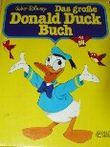 Das große Donald Duck- Buch