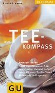 Der Tee-Kompass