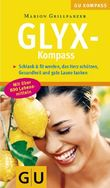 GU Kompass GLYX