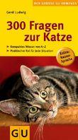 300 Fragen zur Katze