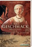 """Buch in der Ähnliche Bücher wie """"Die Hexe von Nassau"""" - Wer dieses Buch mag, mag auch... Liste"""