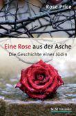 """Buch in der Ähnliche Bücher wie """"Das Mädchen Anne Frank"""" - Wer dieses Buch mag, mag auch... Liste"""