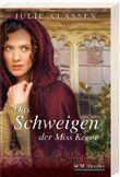 """Buch in der Ähnliche Bücher wie """"Im Hause Longbourn"""" - Wer dieses Buch mag, mag auch... Liste"""