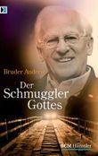 """Buch in der Ähnliche Bücher wie """"Gott versetzt Berge - wenn wir ihn bitten"""" - Wer dieses Buch mag, mag auch... Liste"""