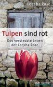 """Buch in der Ähnliche Bücher wie """"Renas Versprechen"""" - Wer dieses Buch mag, mag auch... Liste"""