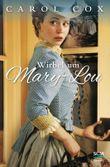 """Buch in der Ähnliche Bücher wie """"Eine Lady mit geheimnisvollem Auftrag"""" - Wer dieses Buch mag, mag auch... Liste"""