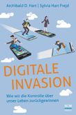 Digitale Invasion