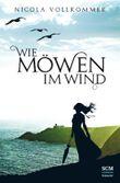 Wie Möwen im Wind