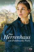 Das Herrenhaus von Pembrooke Park