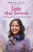 """Buch in der Ähnliche Bücher wie """"Unberührbar - Mein Leben unter den Bettlern von Benares"""" - Wer dieses Buch mag, mag auch... Liste"""