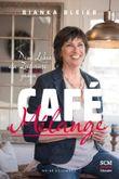 Café Mélange