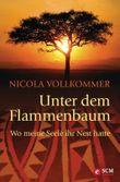 """Buch in der Ähnliche Bücher wie """"Meine Farm in Afrika - Das Leben der Frieda von Bülow"""" - Wer dieses Buch mag, mag auch... Liste"""