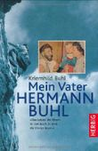Mein Vater Hermann Buhl
