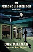 """Buch in der Ähnliche Bücher wie """"Geheimnisse einer Lichtfee: 10 Übungen gegen Stress & Sorgen"""" - Wer dieses Buch mag, mag auch... Liste"""