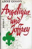 Angelique und Joffrey