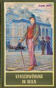 """Buch in der Ähnliche Bücher wie """"Sklaven des Elends - (Der verlorene Sohn 1)"""" - Wer dieses Buch mag, mag auch... Liste"""