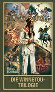 Die Winnetou-Trilogie