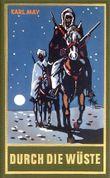 Durch die Wüste (Taschenbuch)