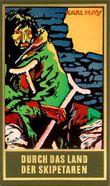 Durch das Land der Skipetaren (Taschenbuch)