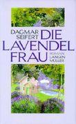 Die Lavendelfrau