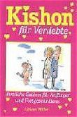 Kishon für Verliebte