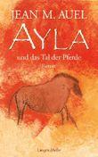 Ayla, Im Tal der Pferde