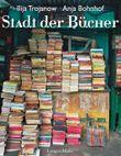 Stadt der Bücher