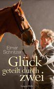Buch in der Auf in den Sattel: Pferdebücher für Erwachsene Liste