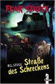 Fear Street: Straße des Schreckens