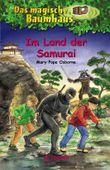 Das magische Baumhaus – Im Land der Samurai