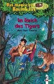 Das magische Baumhaus - Im Reich des Tigers