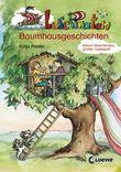 Lesepiraten-Baumhausgeschichten /Die Freunde vom Baumhaus