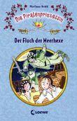 """Buch in der Ähnliche Bücher wie """"Hilary und der fast ganz ehrbare Club der Piraten - Der magische Schatz"""" - Wer dieses Buch mag, mag auch... Liste"""