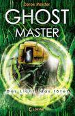 Ghostmaster