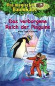 Das magische Baumhaus – Das verborgene Reich der Pinguine