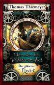 Buch in der Beste Buchneuerscheinung Hardcover Juni 2011 Liste