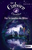 """Buch in der Ähnliche Bücher wie """"Sternenschweif - Geheimnisvolle Verwandlung"""" - Wer dieses Buch mag, mag auch... Liste"""
