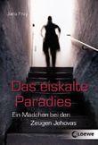 """Buch in der Ähnliche Bücher wie """"No Exit"""" - Wer dieses Buch mag, mag auch... Liste"""