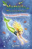 Mariella Meermädchen - Die verzauberte Muschel
