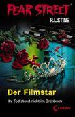 Fear Street – Der Filmstar