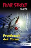 Fear Street - Frosthauch des Todes