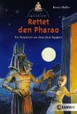 Rettet den Pharao!