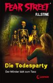 Fear Street - Die Todesparty