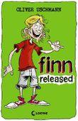 Finn released