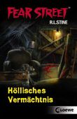 """Buch in der Ähnliche Bücher wie """"Frosthauch des Todes"""" - Wer dieses Buch mag, mag auch... Liste"""