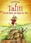 """Buch in der Ähnliche Bücher wie """"Der kleine Drache Kokosnuss"""" - Wer dieses Buch mag, mag auch... Liste"""