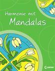 Harmonie mit Mandalas
