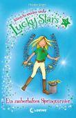 Lucky Stars - Ein zauberhaftes Springturnier