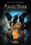 Magic Park - Das Geheimnis des Greifen