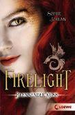 """Buch in der Ähnliche Bücher wie """"Feuerherz"""" - Wer dieses Buch mag, mag auch... Liste"""